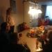 verjaardag_vieren_gastouderopvang_hamertje_tik_ijlst (3)