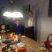 verjaardag_vieren_gastouderopvang_hamertje_tik_ijlst (4)