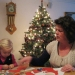7. Kerstviering Gastouderopvang Hamertje Tik IJlst